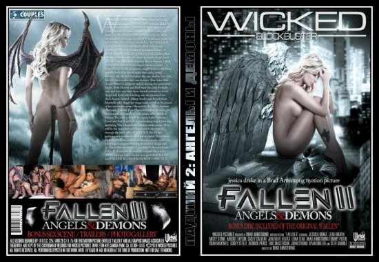 fallen-2-angels-and-demons-russkij-perevod