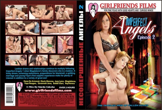 imperfect-angels-2-girlfriends-films