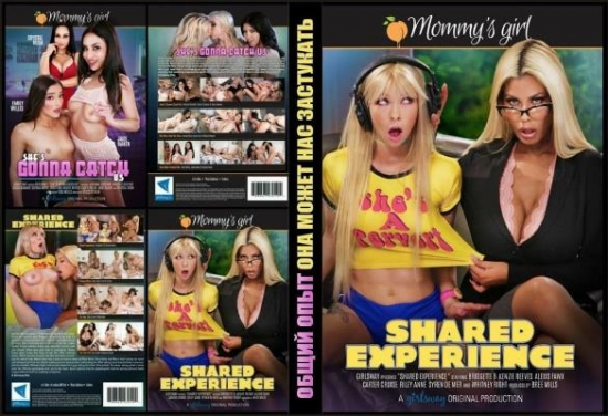 shared-experience-she-s-gonna-catch-us-girlsway