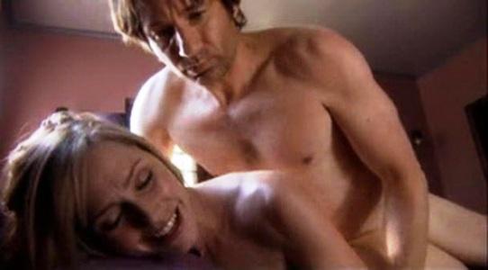 Дэвид духовны домашнее порно — 12