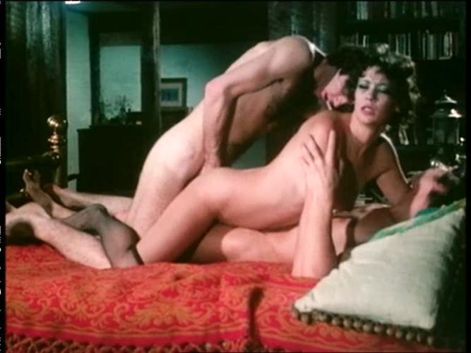 Порно кино отцовские фантази