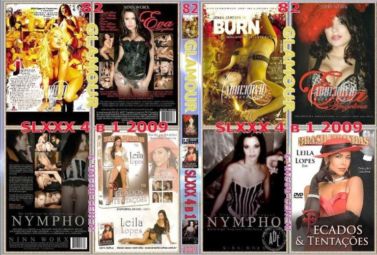 nimfomanki-v-ogne-porno-film-porno-konkurs-sosalka